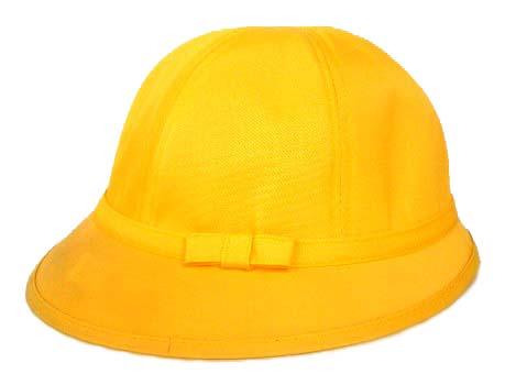 メトロ 交通安全帽